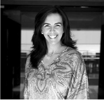 Ana Cristina Guilherme