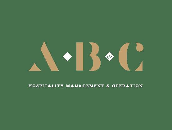 Hospitality Management & Operation