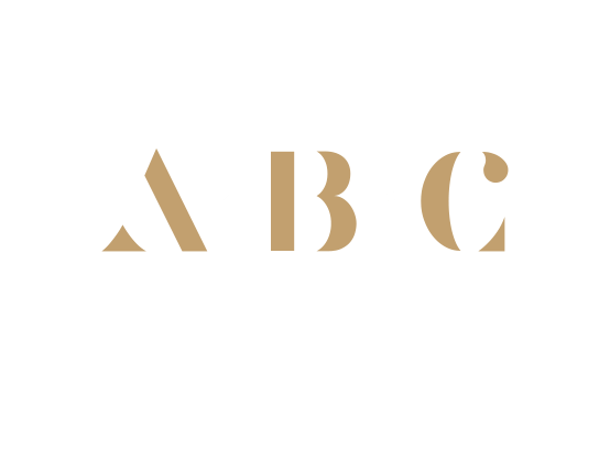 Hospitality Management & Operation