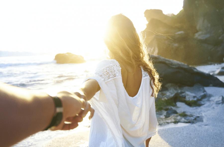 Humanizar a Relação com o Cliente