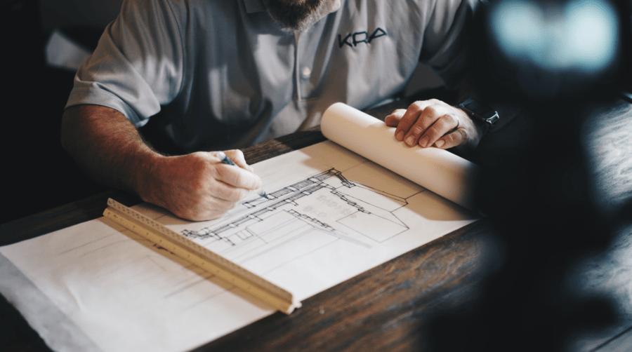 A importância do Planeamento de uma Unidade Hoteleria