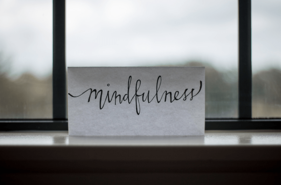 AB&C Hospitality Mindfulness