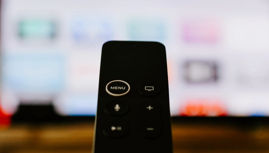 AB&C Hospitality Digital TV Solutions for Hotel Rooms