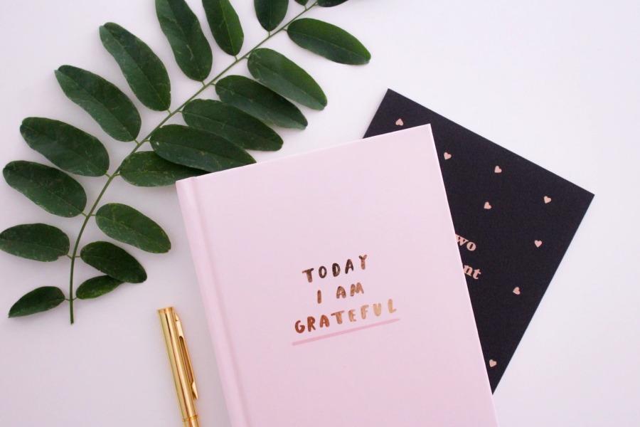 AB&C Hospitality - Times of Gratitude