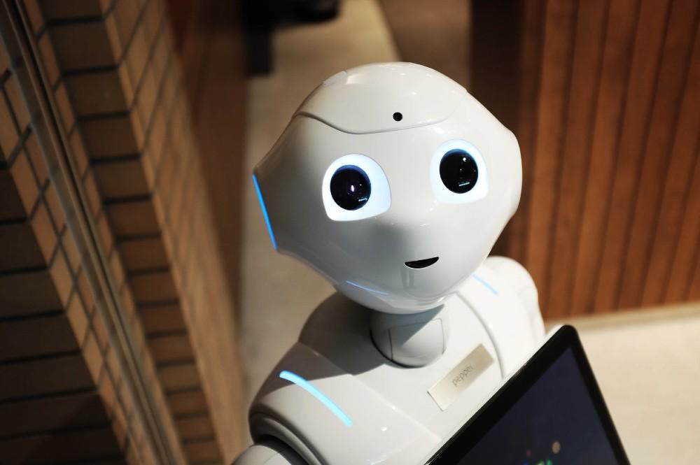 ABC Hospitality - Chatbots
