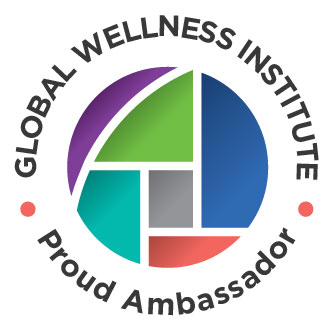 ABC Hospitality is Wellness Global Institute Ambassador