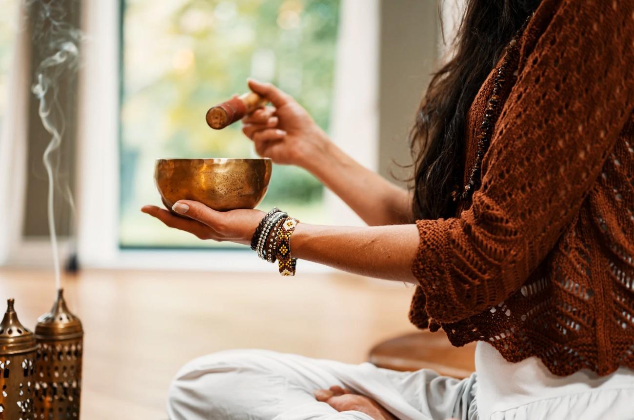 ABC Hospitality - Wellness Retreats are Back and with High Demand