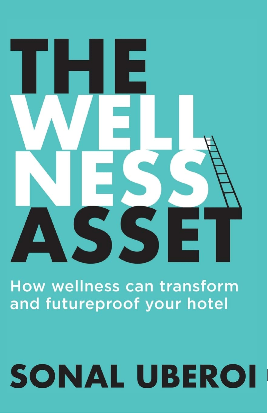 The Wellness Asset