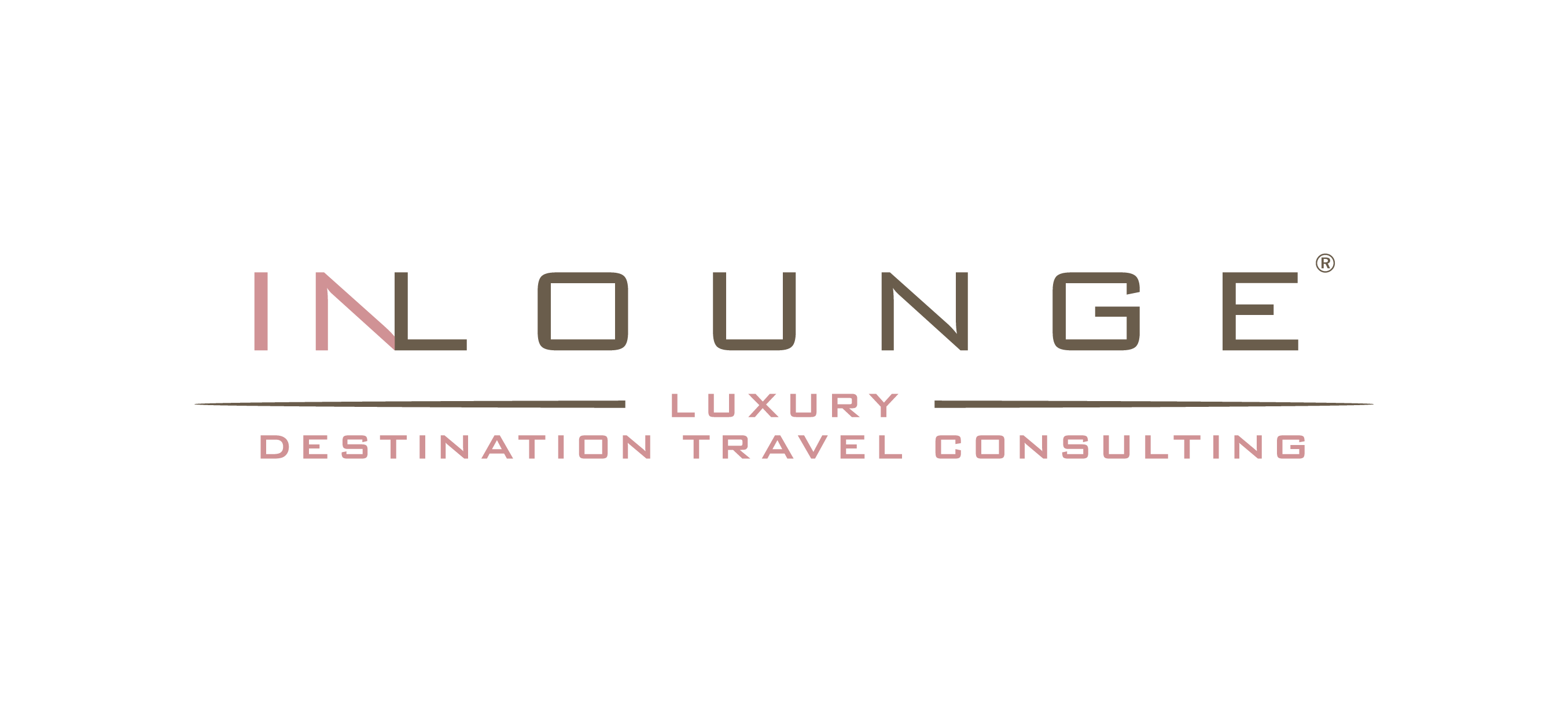 INLounge - Luxury Destination Travel Consulting